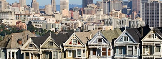 Postcard_Row_of houses 6242