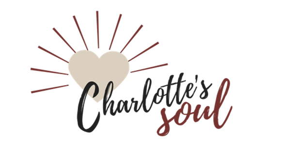 Charlotte's Soul