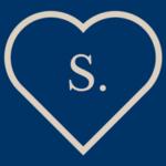 S for Spiritual in S.E.E.P.