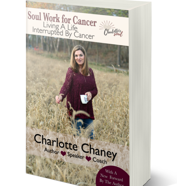 Soul Work for Cancer
